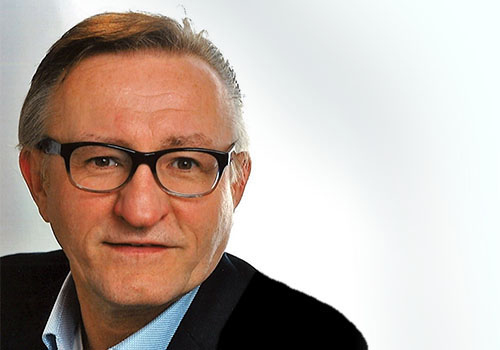 Roland Demleitner