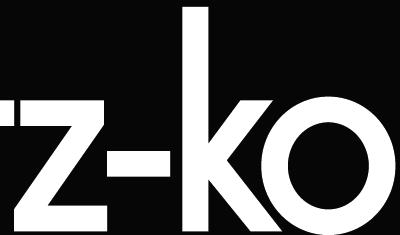 fritz-kulturgüter GmbH, Hamburg